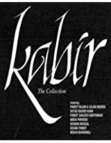 Kabir: The Collection