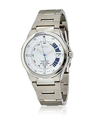 SEIKO Reloj de cuarzo Man SLL139 34 mm