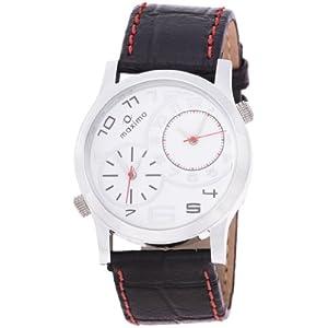 Maxima 22722LMGI Analog Men's Watch