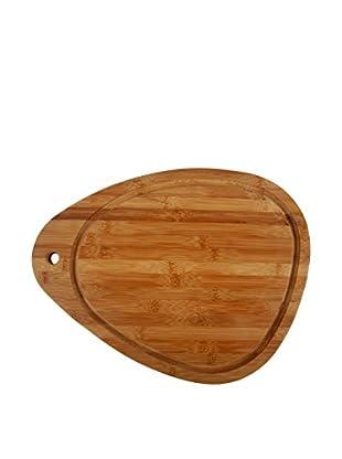 Core Bamboo Organic Board Large