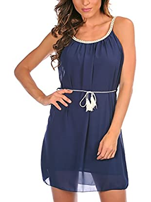 Fleur Bleue Kleid Anna