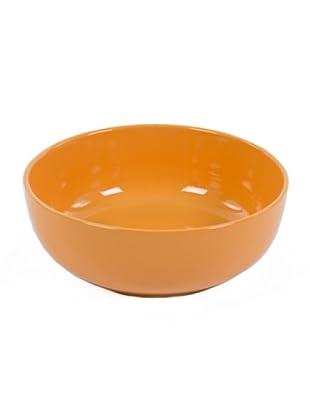 Kaleidos Insalatiera (Arancio)