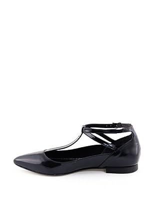 Eye Shoes Zapatos  Alessandra (Negro)