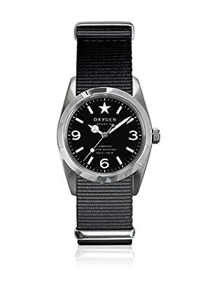 Oxygen Reloj de cuarzo Woman Sport Washington  34 mm