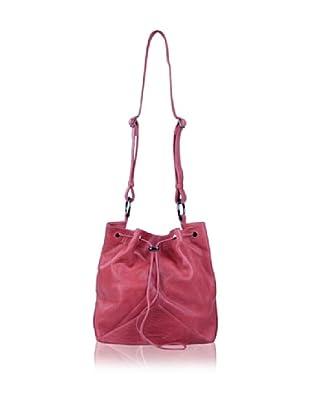 Gretchen Bolso saco Timber (Rojo)