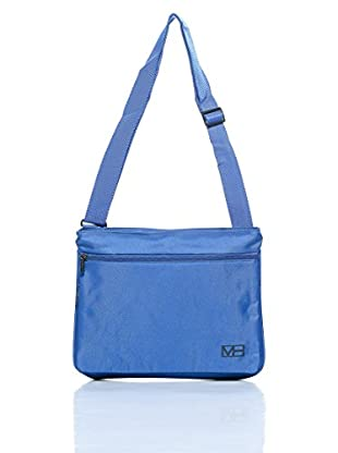 Mh Way Messenger Pronto (Azul Cobalto)