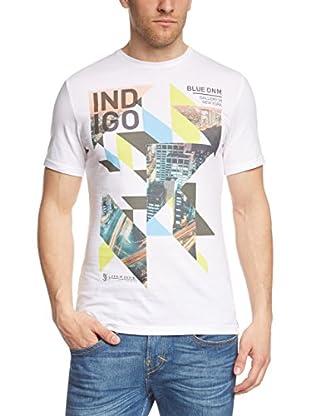 edc by ESPRIT T-Shirt Ándros