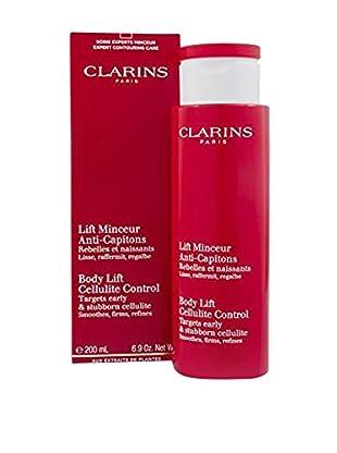 CLARINS Hautstraffende Creme Lift Minceur 200 ml, Preis/100 ml: 16.97 EUR