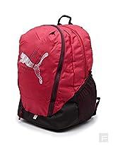 Puma Echo Backpack