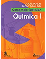 Quimica 1/ Chemistry 1
