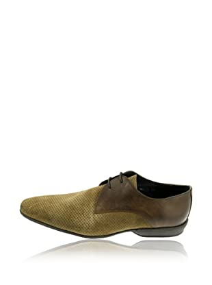 Gentleman Farmer Zapatos  Giani (Arena)