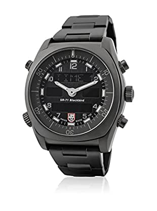 Luminox Automatikuhr Man XA.9042.BO 44 mm