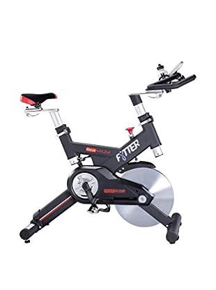 Fytter Indoor Bike Rider Ri-09R schwarz
