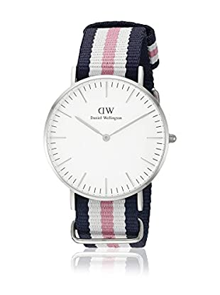 Daniel Wellington Orologio con Movimento Miyota Woman DW00100050 36 mm