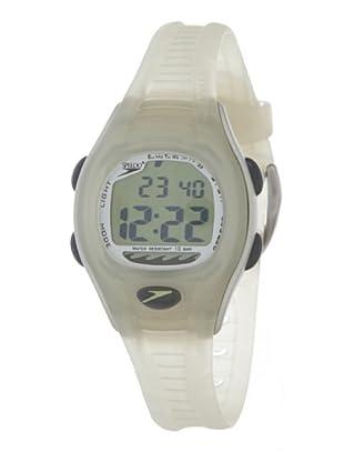 Speedo Reloj Reloj Speedo Spkm09 Amarillo