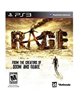 Rage Ps3 (11744)