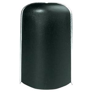 【クリックでお店のこの商品のページへ】Pulltex シャンパンオープナー&ストッパー ブラック TEX522BK: ホーム&キッチン