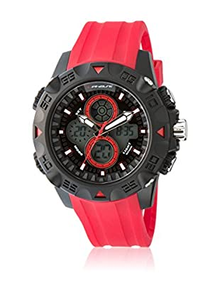 UphasE Reloj de cuarzo Unisex 52 mm