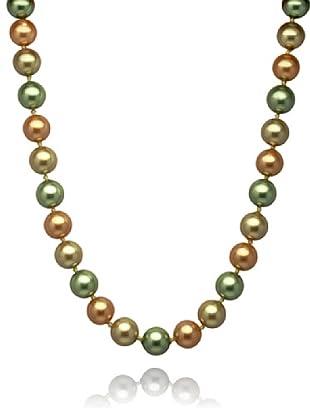 Perldor Collar 60650002, 48 cm