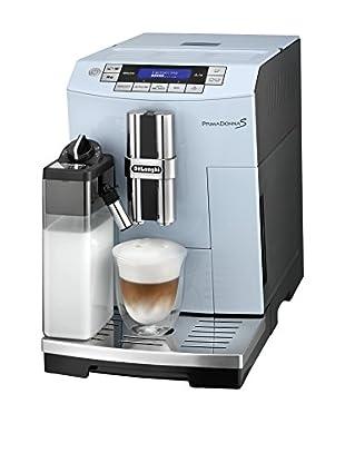 Macchina caffè superautomatica de longhi