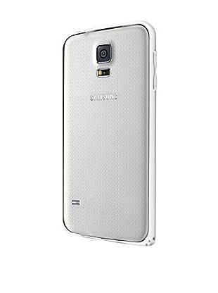 Unotec Bumper Pro Samsung Galaxy S5 Gris
