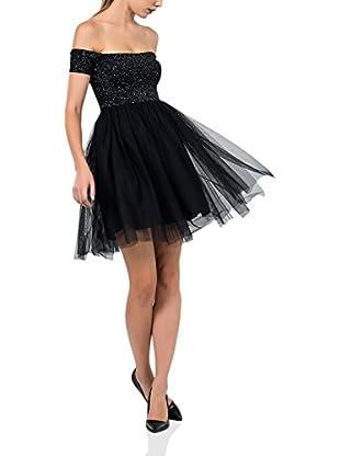 IRONI Vestido