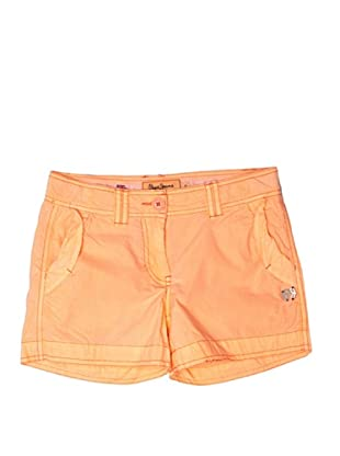 Pepe Jeans London Short Amber
