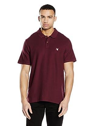 Chevignon Poloshirt