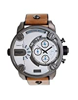 Diesel Men DZ7269 Chronograph Watch