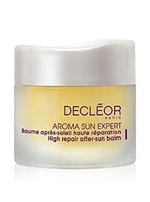 Decléor Balsam Aroma Sun Expert After Sun 15 ml, Preis/100 ml: 153 EUR