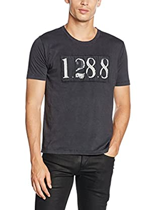 Goodwood by Belstaff T-Shirt Record