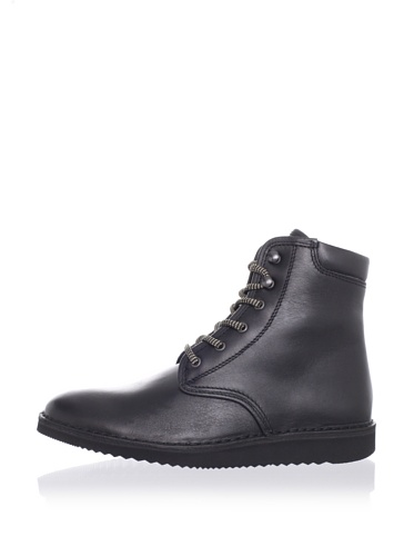 Swear Men's Lou 5 Boot (Black)