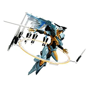 ANUBIS ZONE OF THE ENDERS WFteB HD EDITION yvX`bNfz