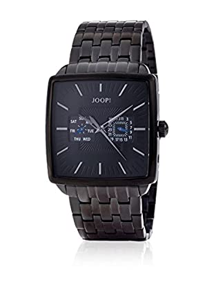 Joop Reloj de cuarzo Man Joop Watch Vibes Gents 48 mm