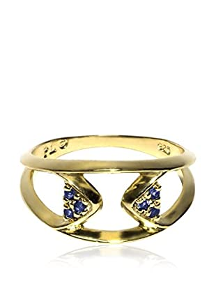 Pamela Love Ring