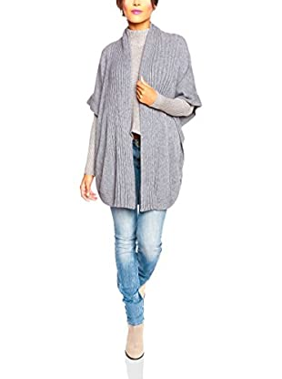 SO Cachemire & Knitwear Cardigan Sabrina