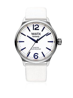 Watx Quarzuhr RWA0455  43mm
