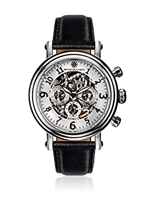 Mathis Montabon Automatikuhr Man Executive 42 mm