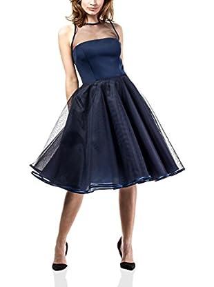 MOE Kleid 148