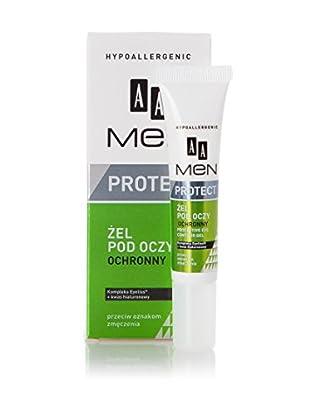 Oceanic Augenkonturencreme Hypoallergenic Men Protect 15 ml, Preis/100 ml: 66.33 EUR