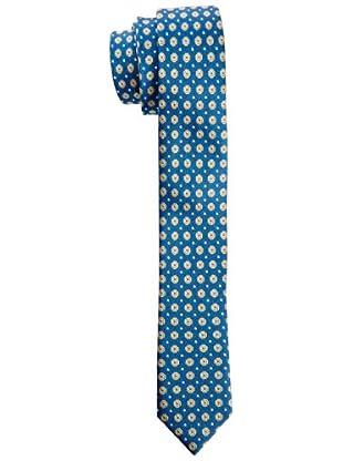 Selected Homme Krawatte