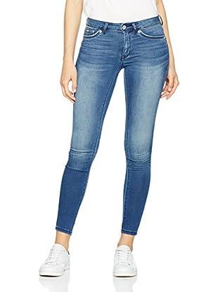 Superdry Jeans Alexa