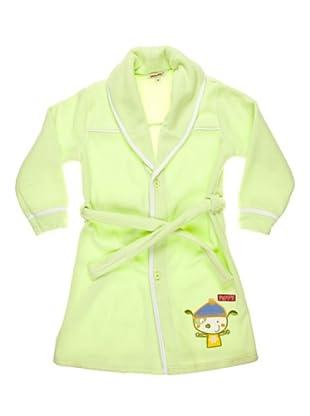 Bebesvelt Pijama Infantil (Verde)