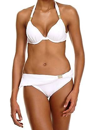 AMATI 21 Bikini F 480 Diana 3E