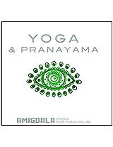 Yoga & Pranayama