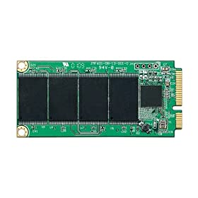BUFFALO Eee PC 901-16G専用 MLC搭載 交換用SSD SHD-ES9M64G