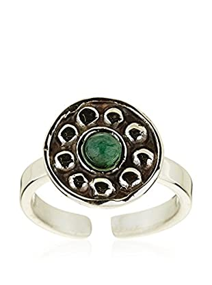 Urban Style Ring Bonan108 silber DE 54 (FR 14)