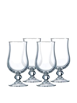 Arc International Set of 4 Portland 14.75-Oz. Craft Brew Glasses
