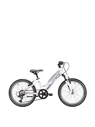 Olmo Bicicleta Junior Young 20