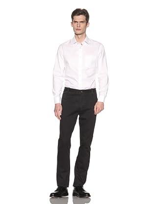Riviera Club Men's Club Pants (Caviar)